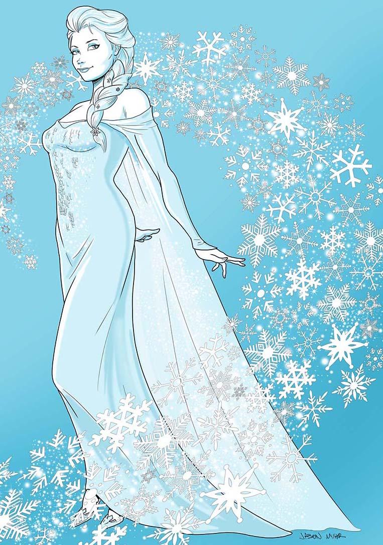 Elsa_Frozen Muhr.jpg