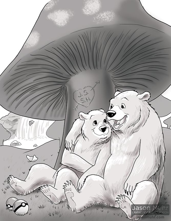 Josh_Bears2.jpg