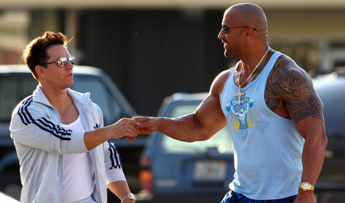 pain-and-gain-wahlberg-the-rock-johnson.jpg