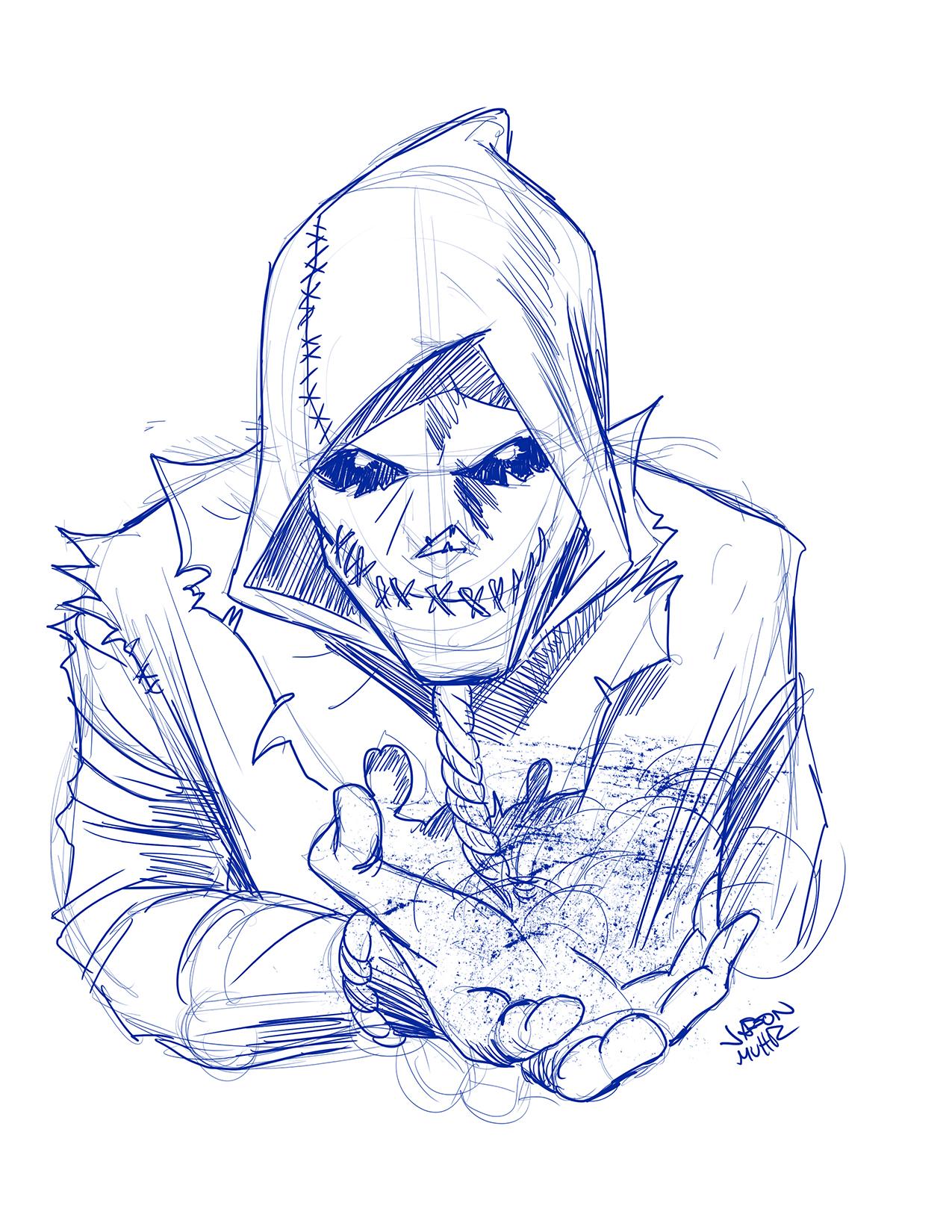 scarecrow jason muhr.jpg