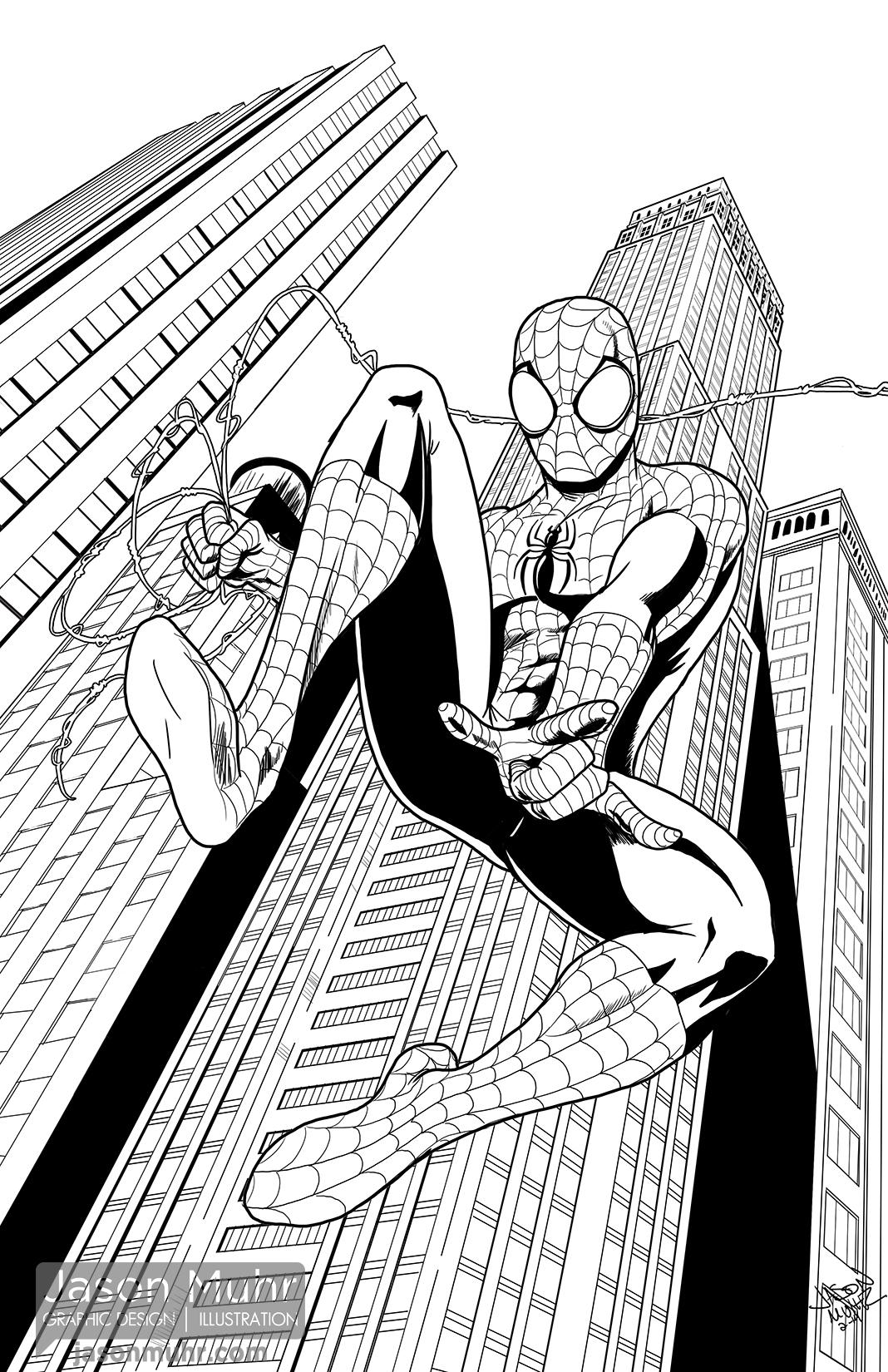 spider-man.jpg