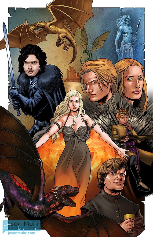 game_of_thrones_jason_muhr.jpg