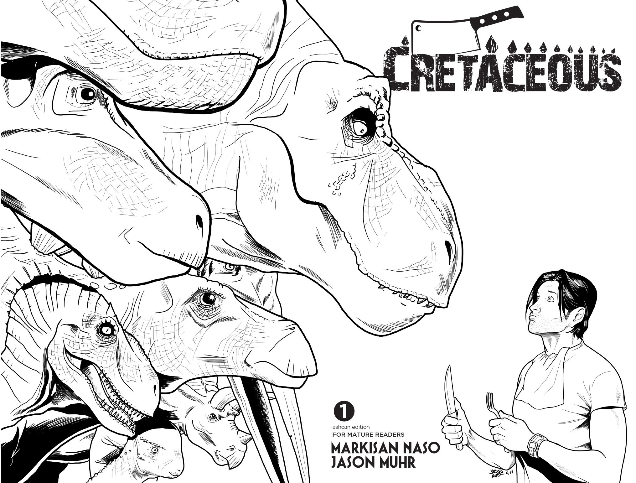 Cretaceous_01-1.jpg