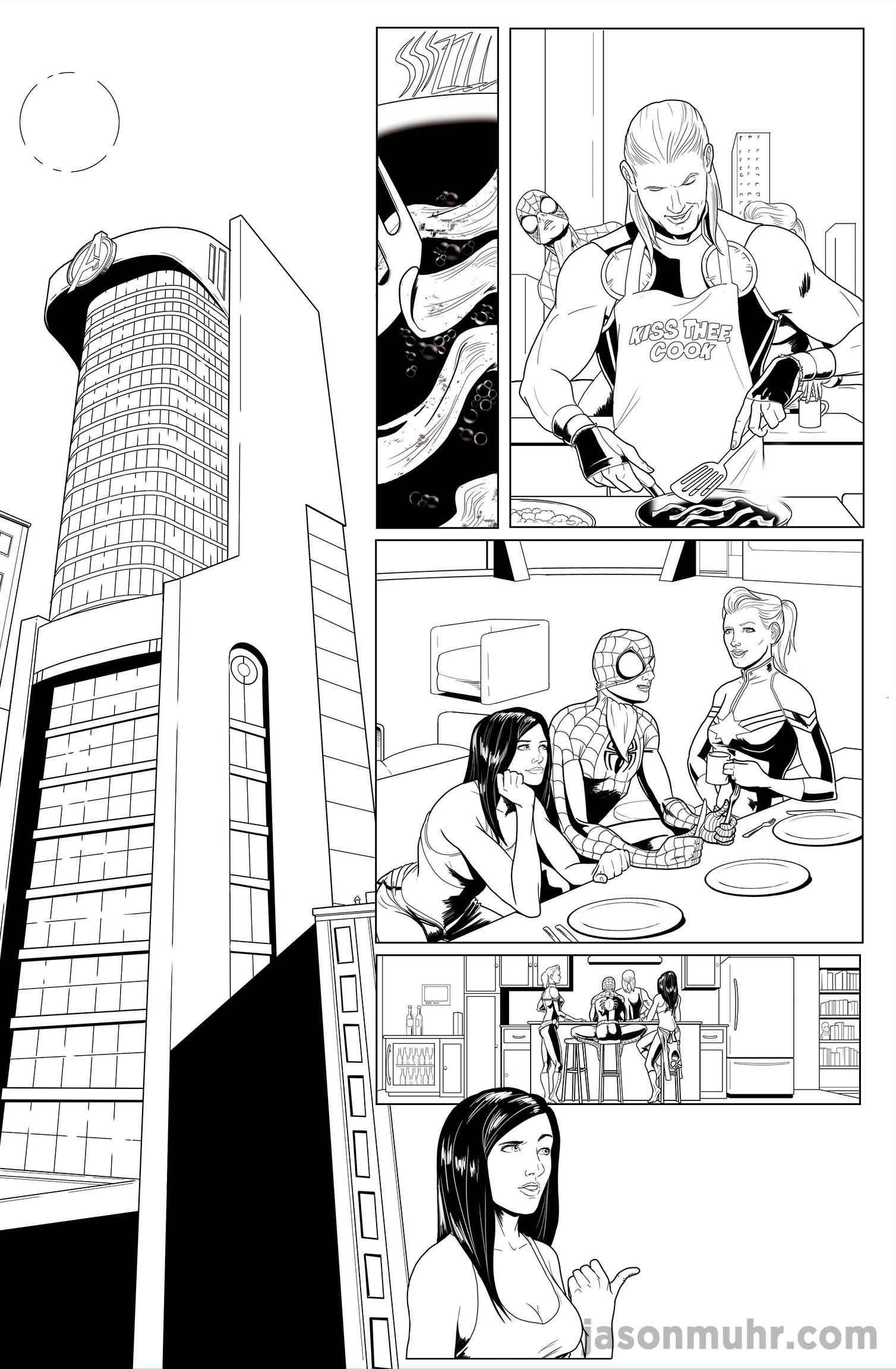 Avengers_pg01.jpg