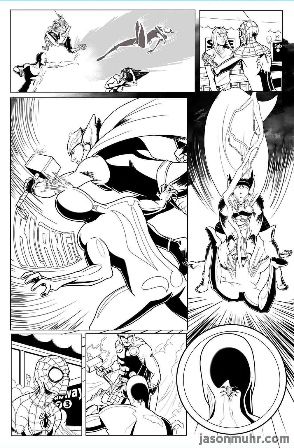 Avengers_pg06.jpg