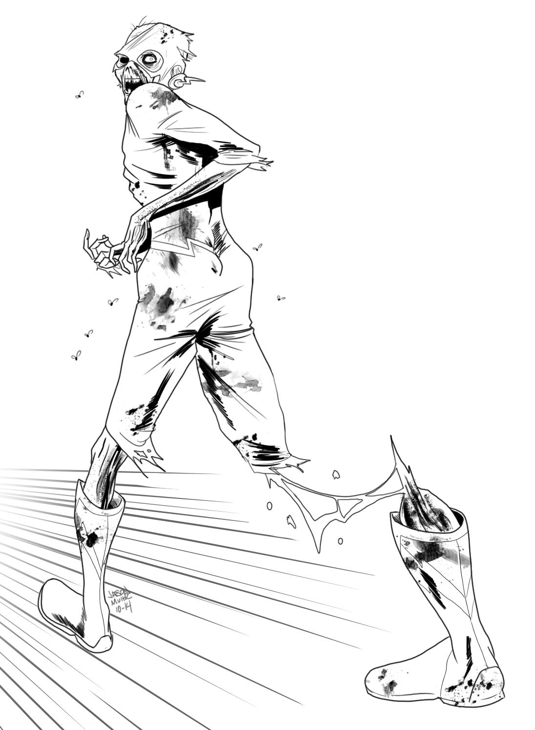 zombie_flash_jason_muhr.jpg