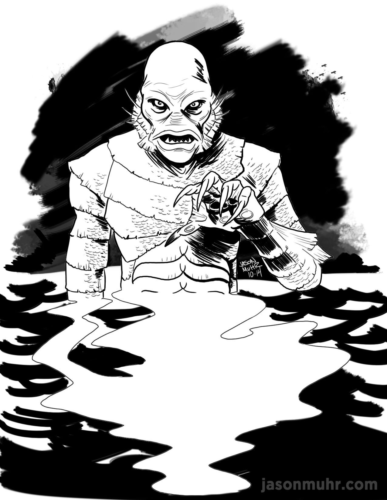 creature black lagoon jason muhr.jpeg