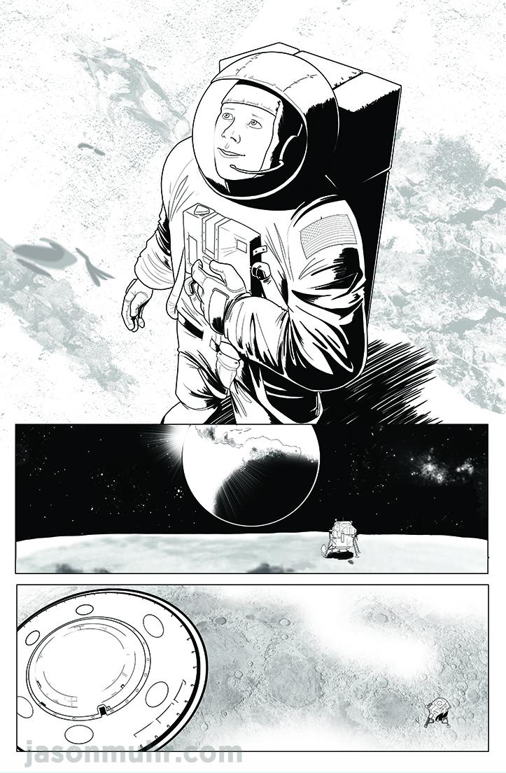 Martian_pg4.jpg