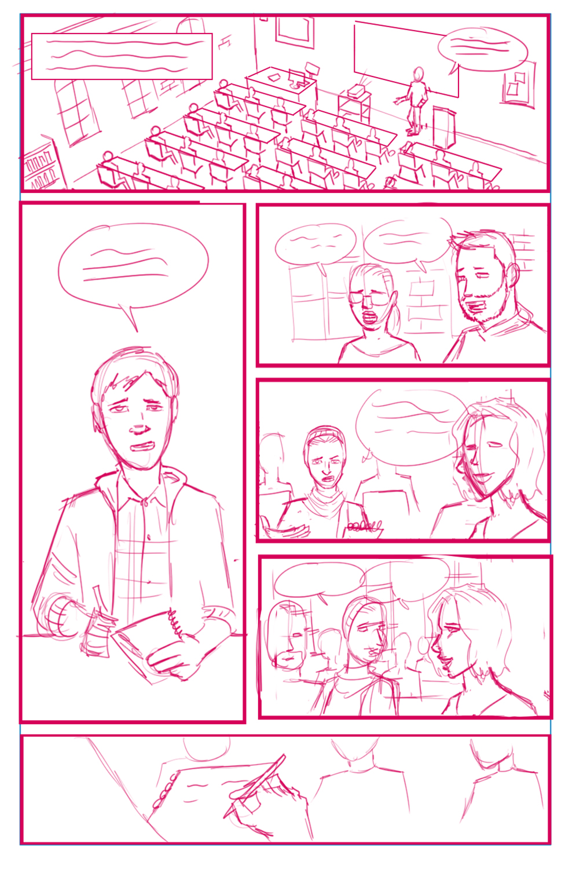 wheeling_and_dealing_thumbnails.jpg