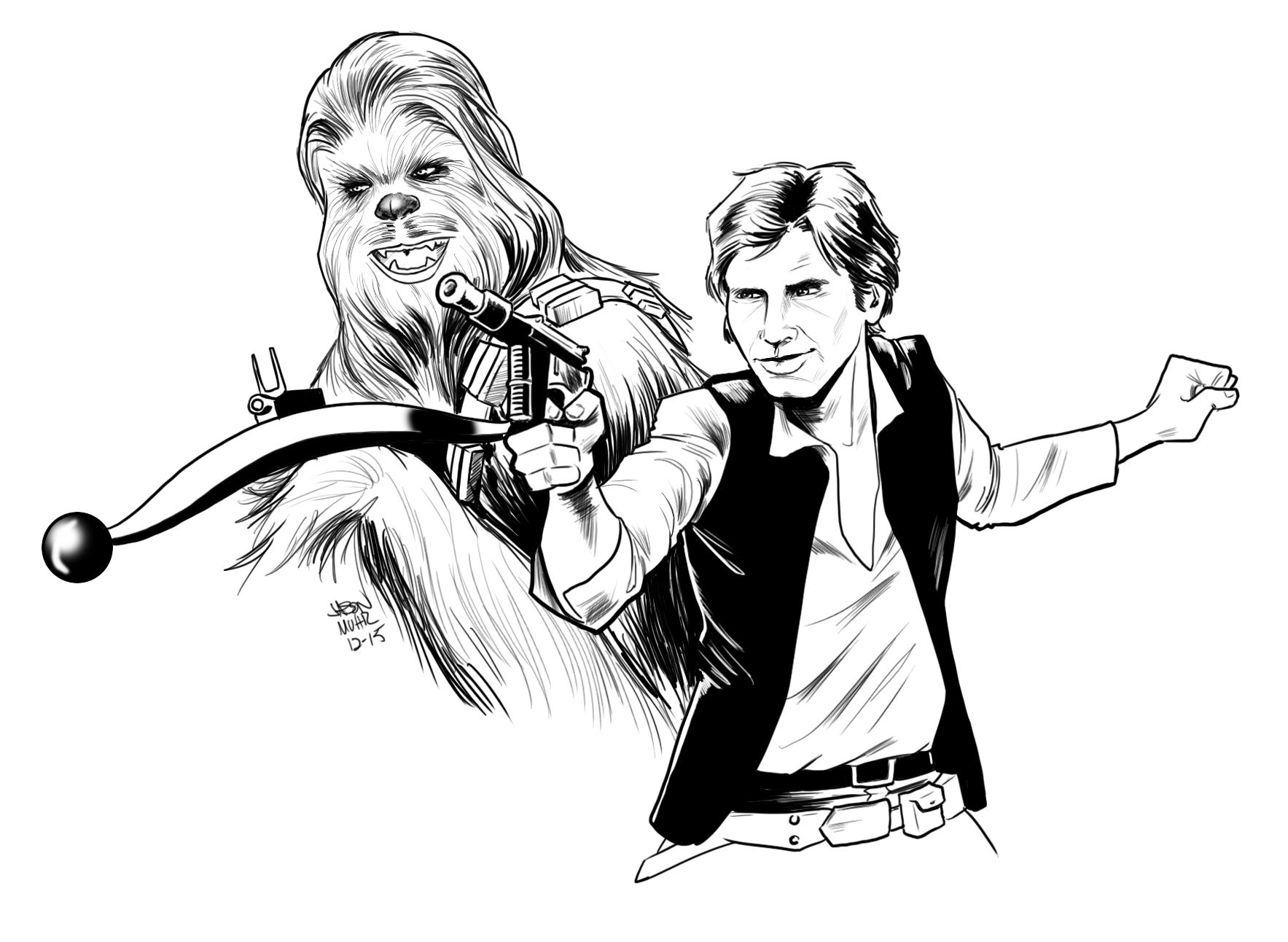 Han_Solo_&_chewbacca_jason_muhr.jpg