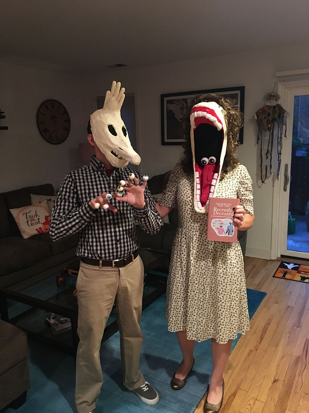 The_Maitlands_Beetlejuice_Halloween_costumes.JPG