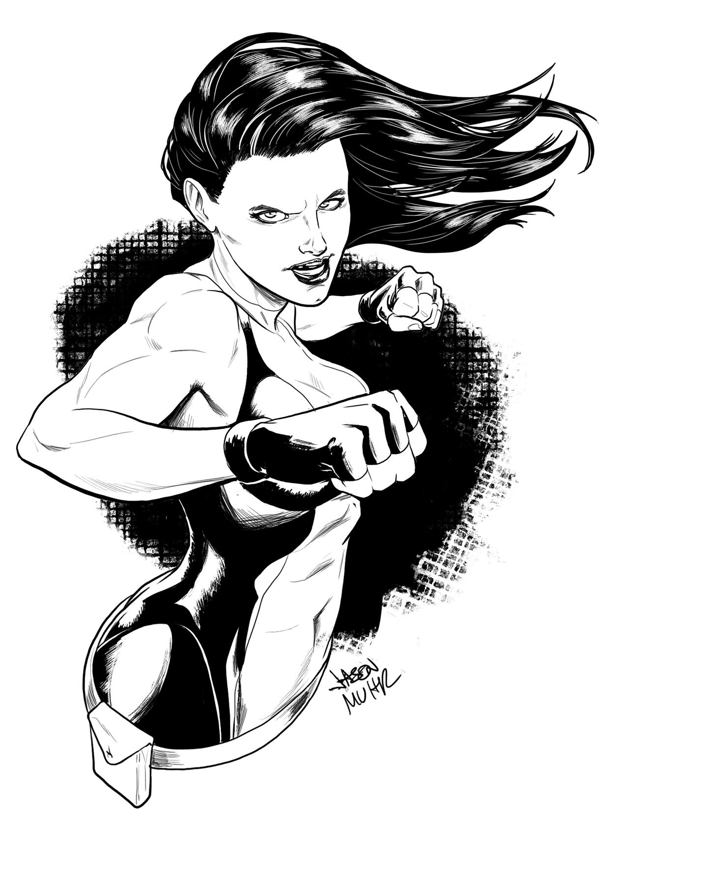 she-hulk-2_jason_muhr.jpg