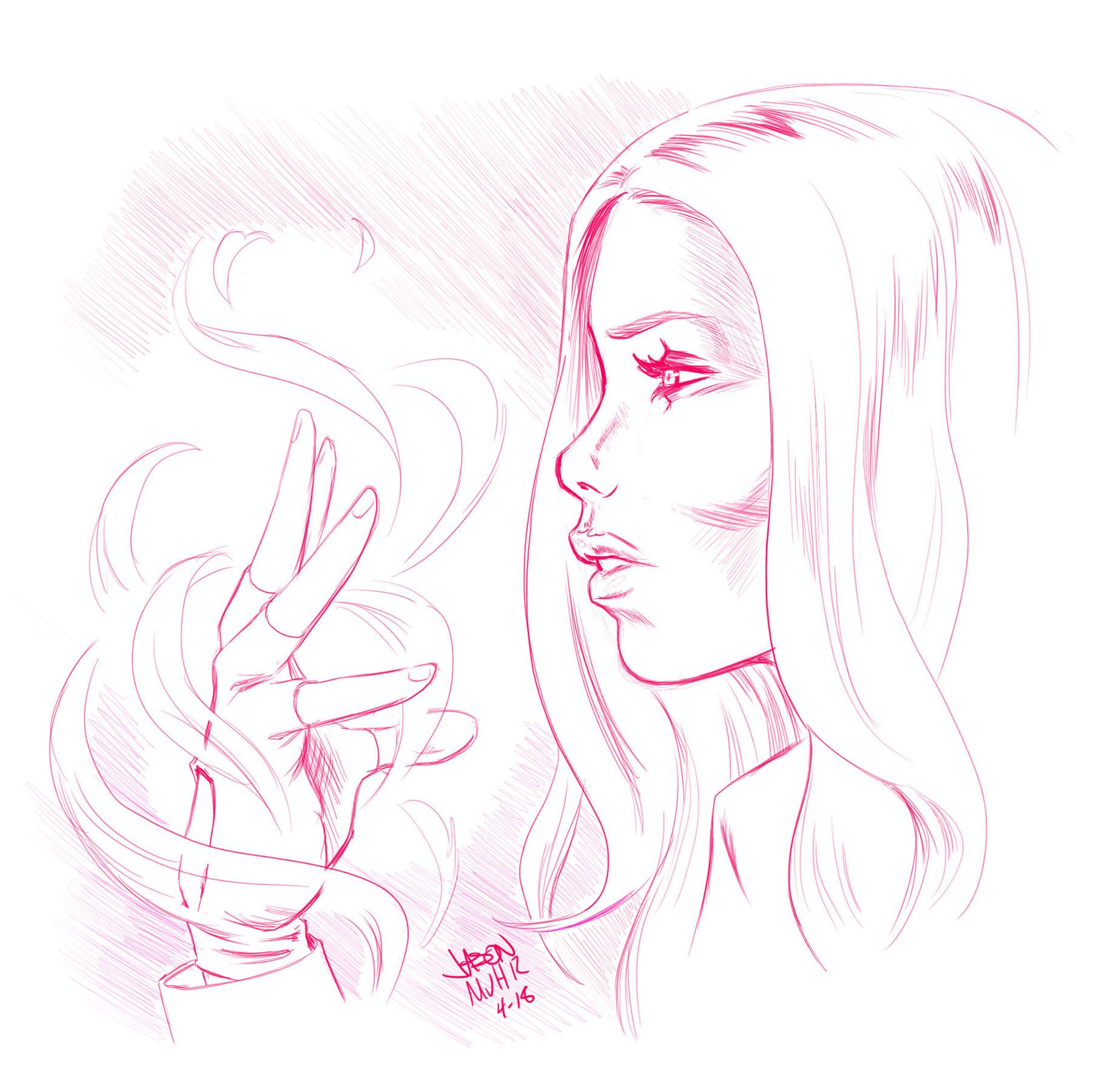 scarlet_witch_jason_muhr.jpg