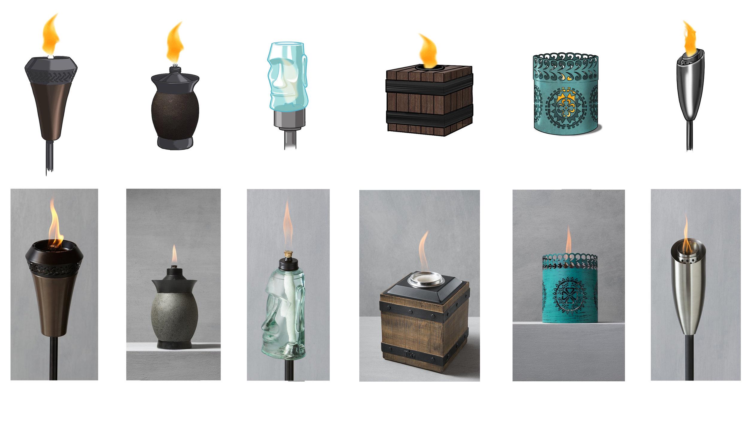 torch-photos.jpg