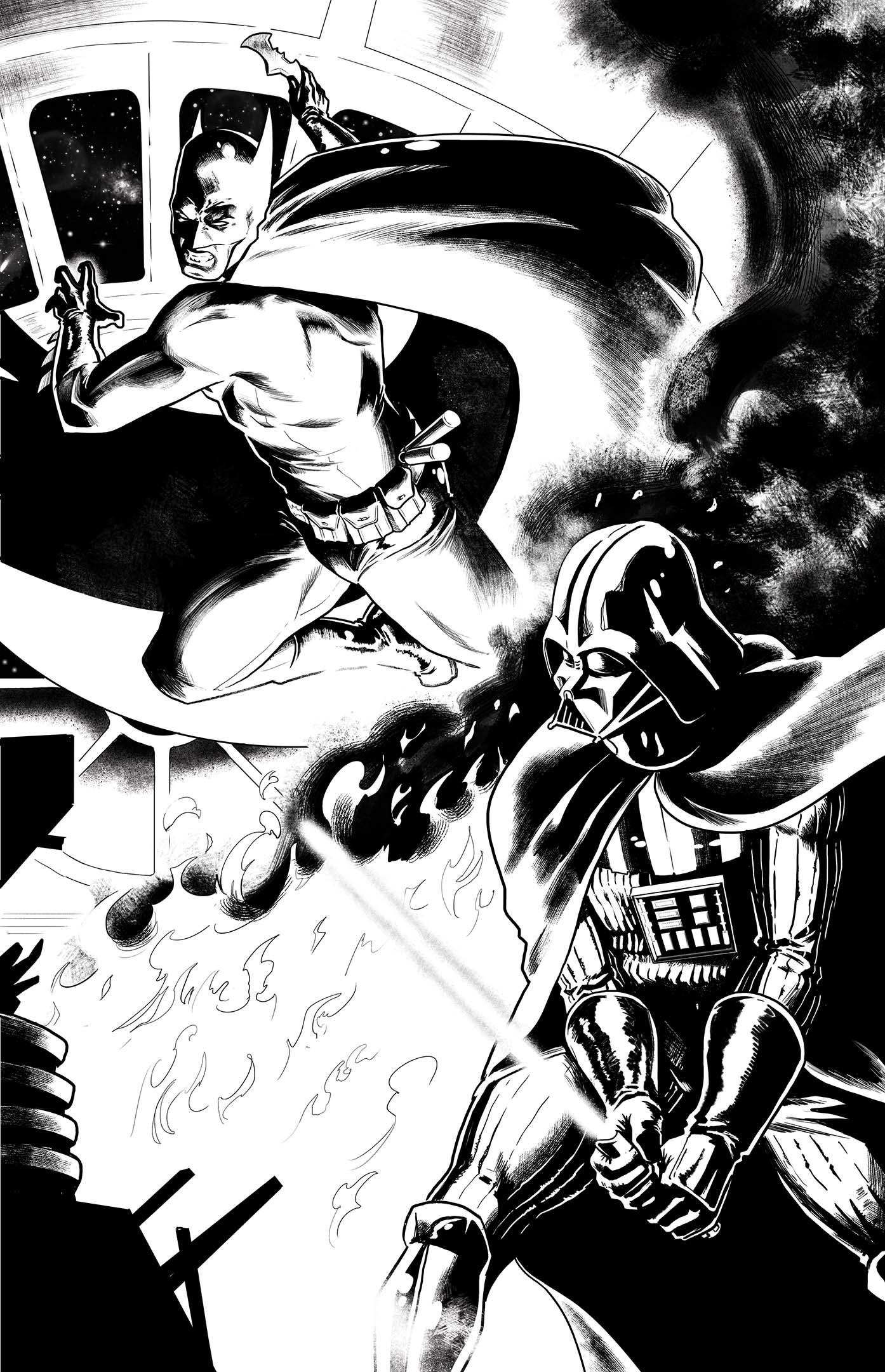 Vader-Batman.jpg