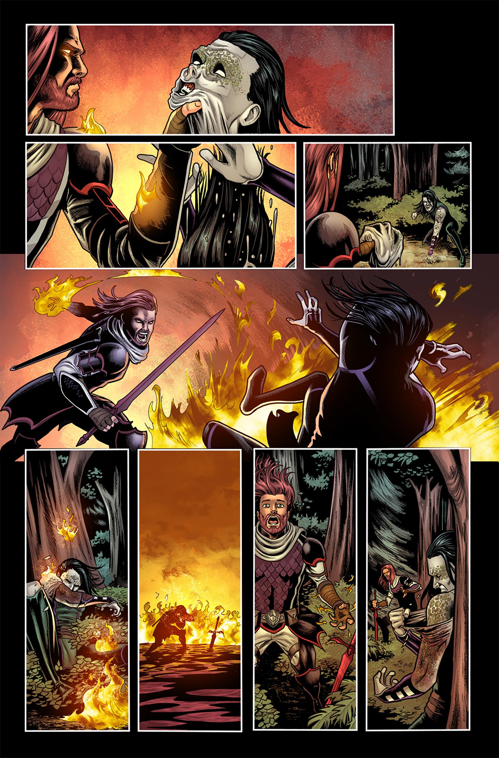 Dragonsblood_04_pg15_color2.jpg