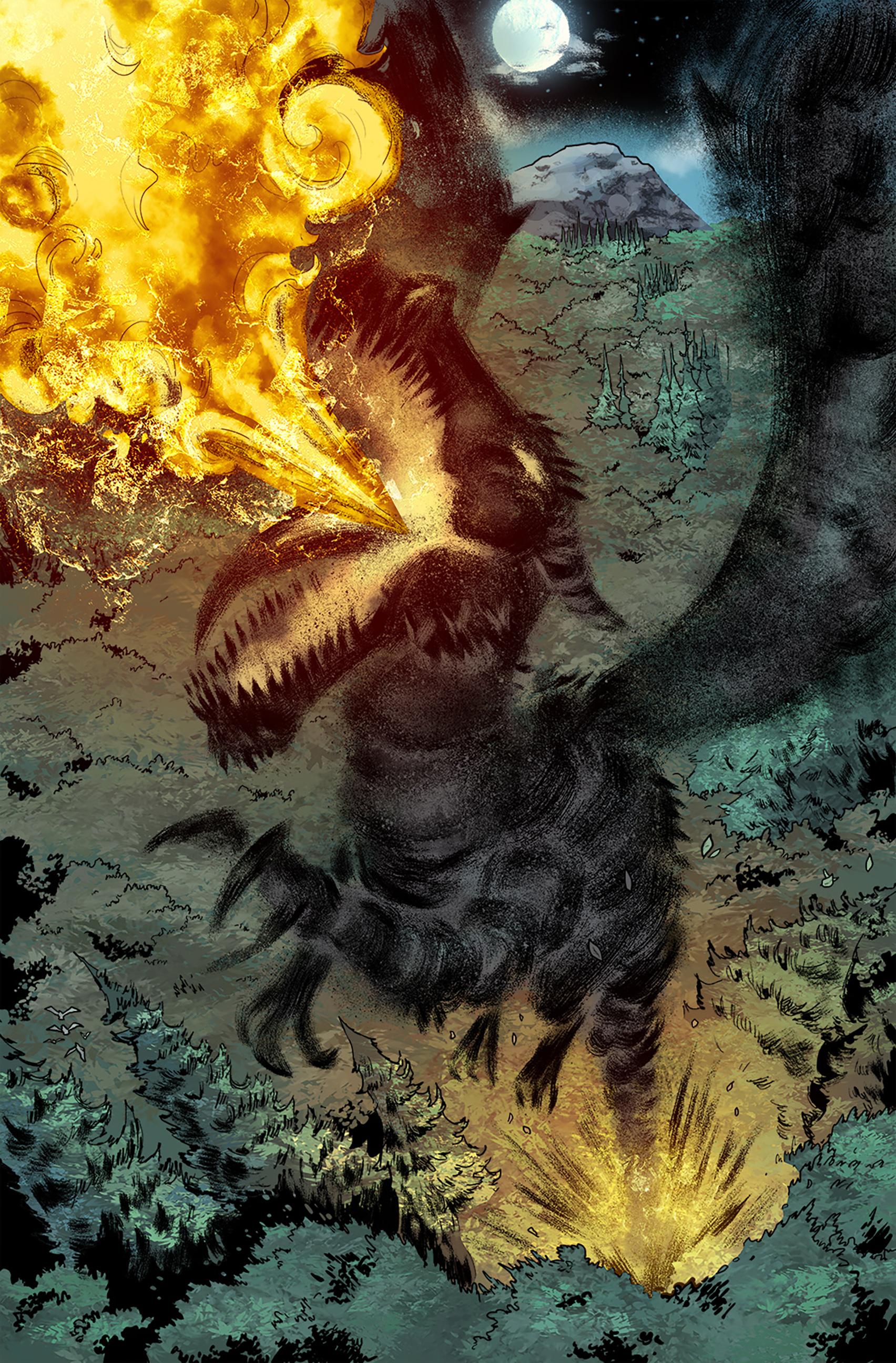 Dragonsblood_04_pg18_color.jpg