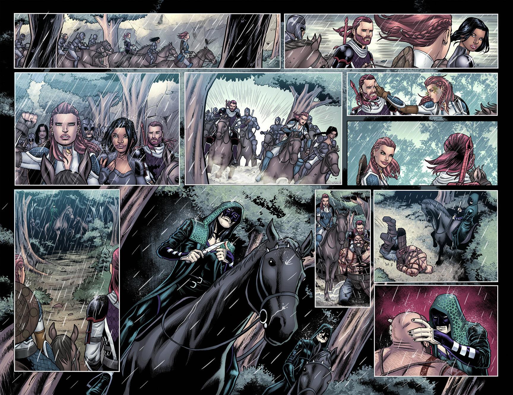 Dragonsblood_03_pg20-21_color.jpg