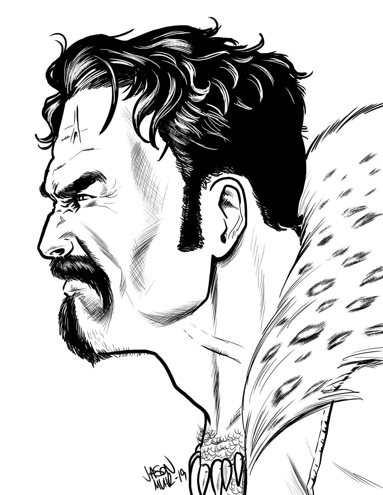 Kraven_The_Hunter_jason_muhr.jpg