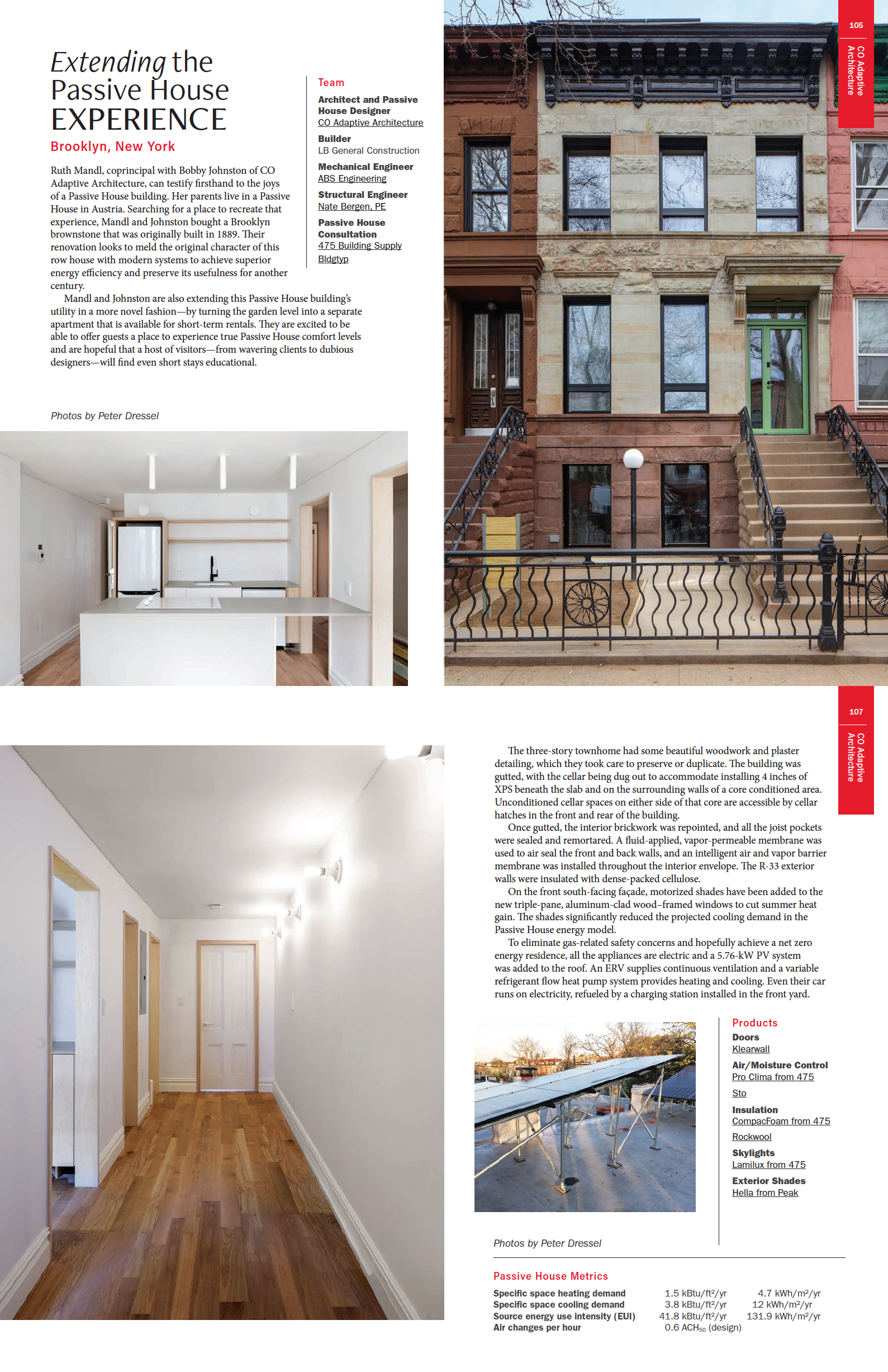 New York Passive House_Bedstuy.jpg