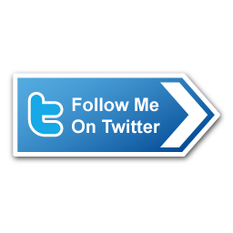 twitter-follow-signs-icone-6548-256.png