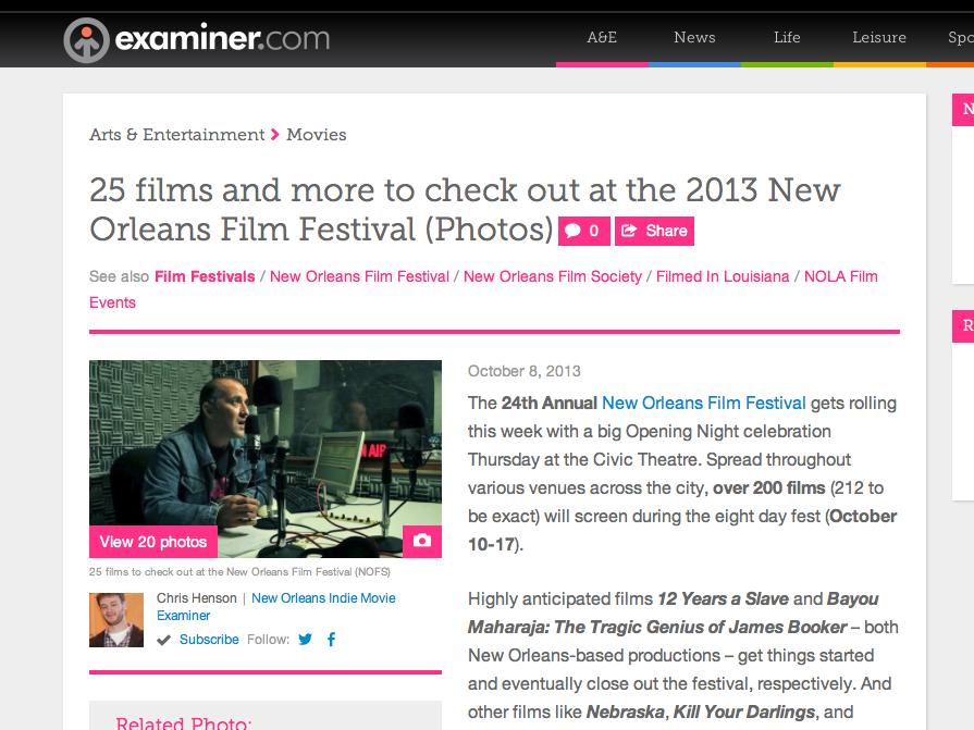 Screen Shot 2013-10-08 at 1.21.21 PM.png