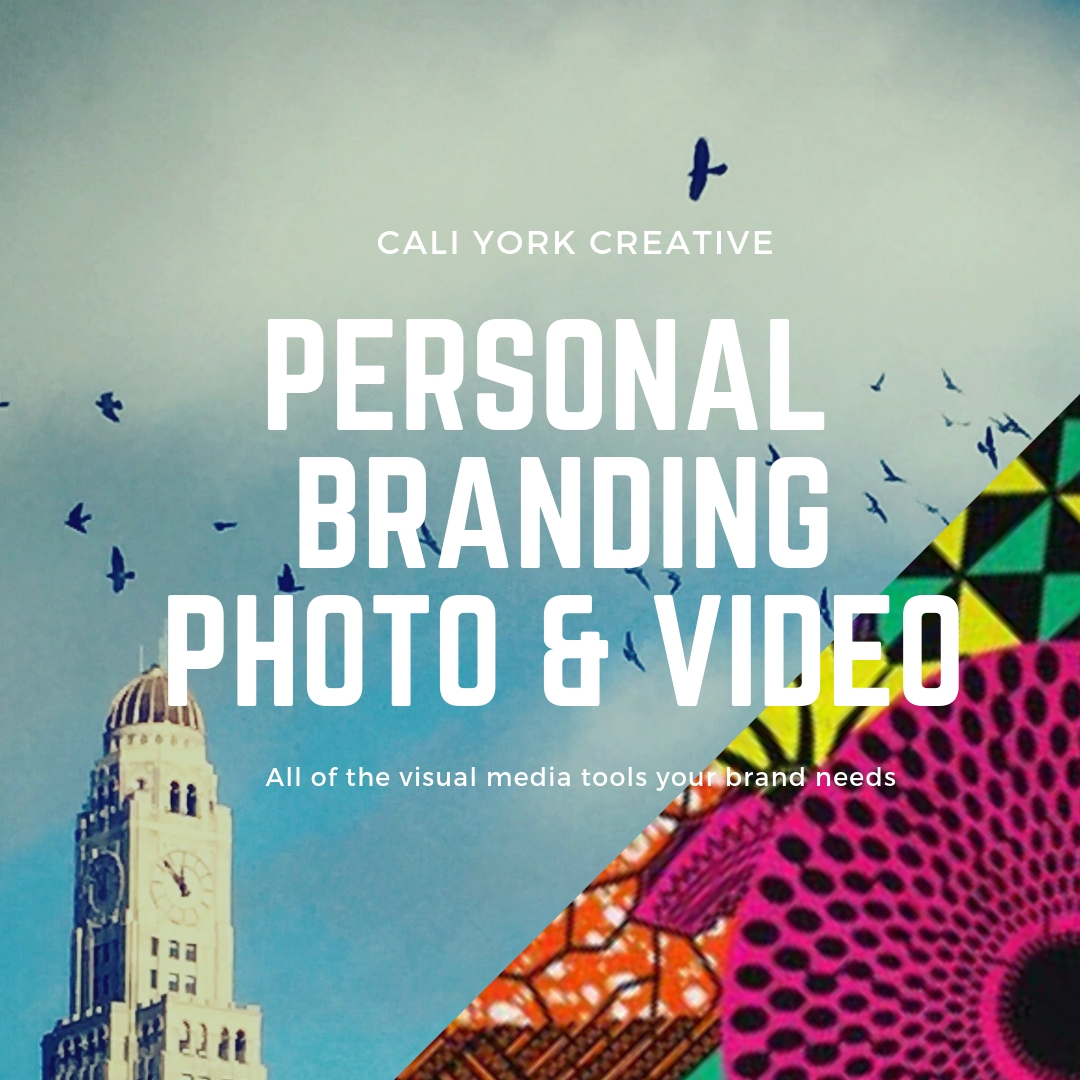 Cali York Creative-2.jpg