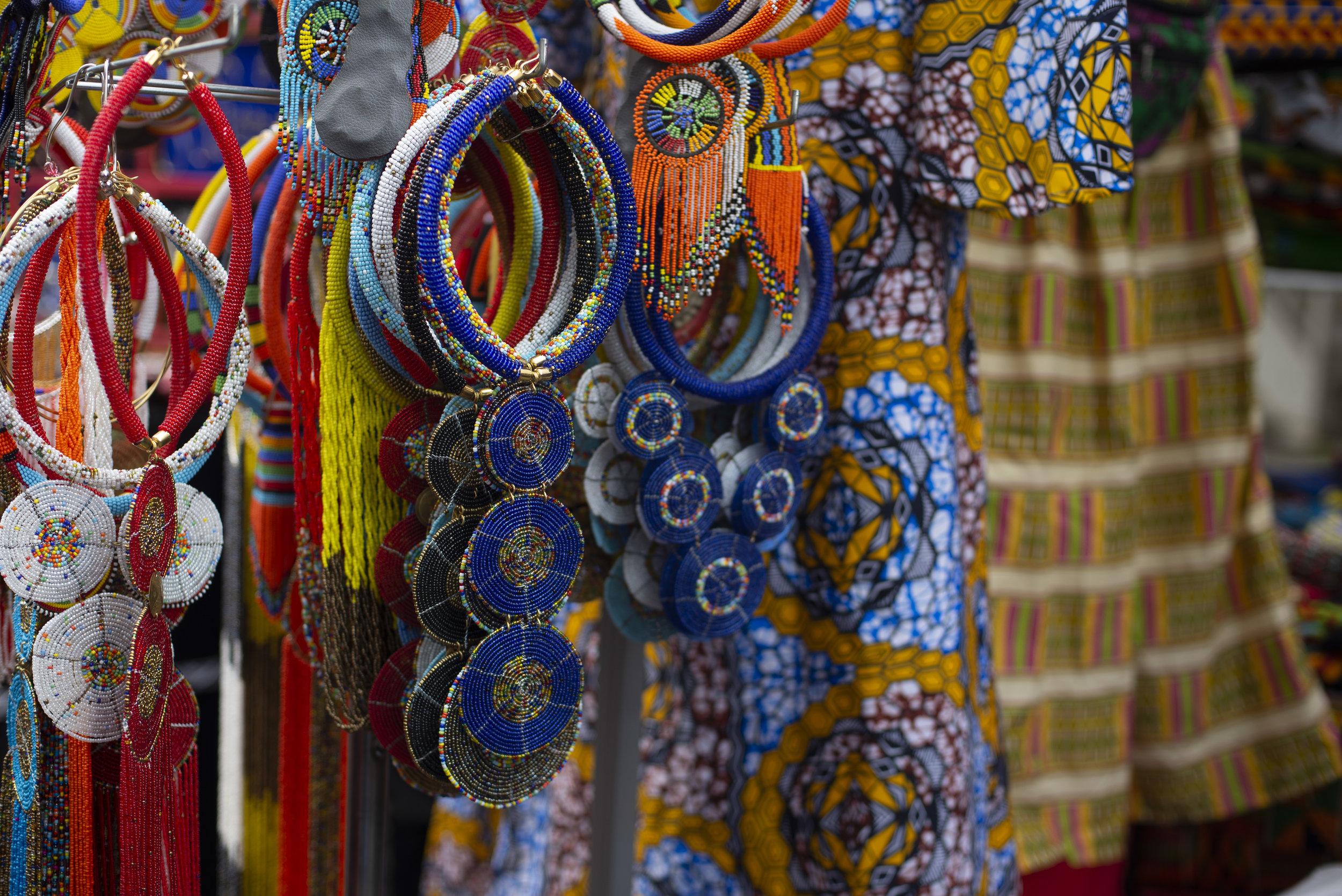 DanceAfrica2019_1.jpg