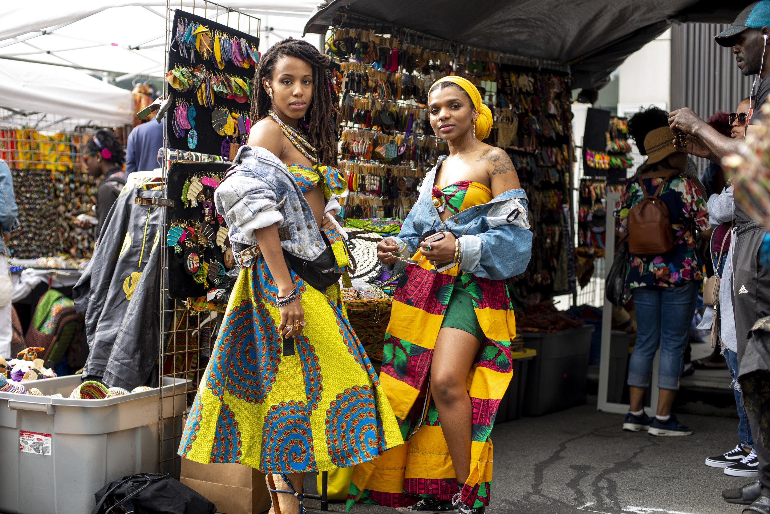 DanceAfrica2019_24.jpg