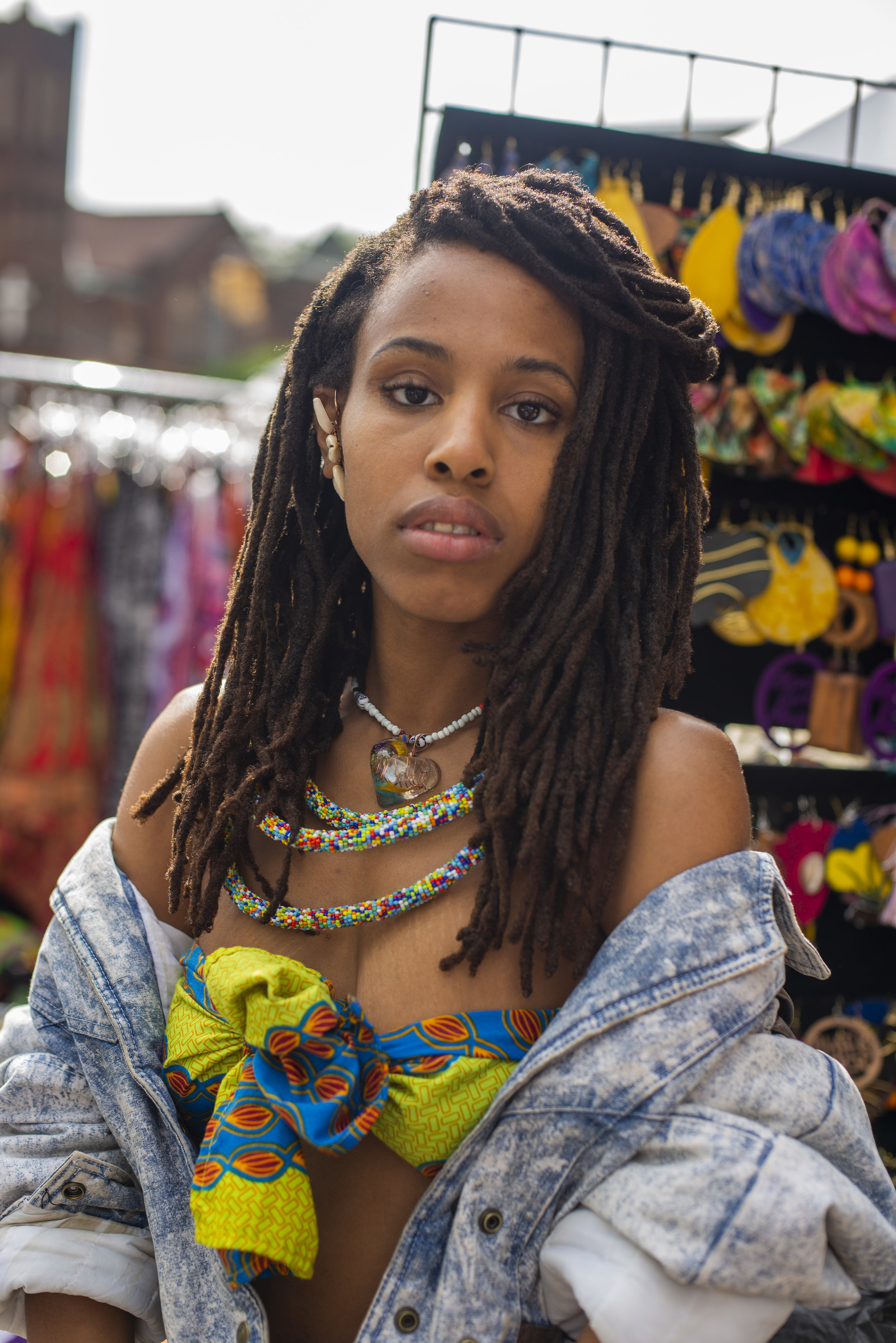 DanceAfrica2019_27.jpg
