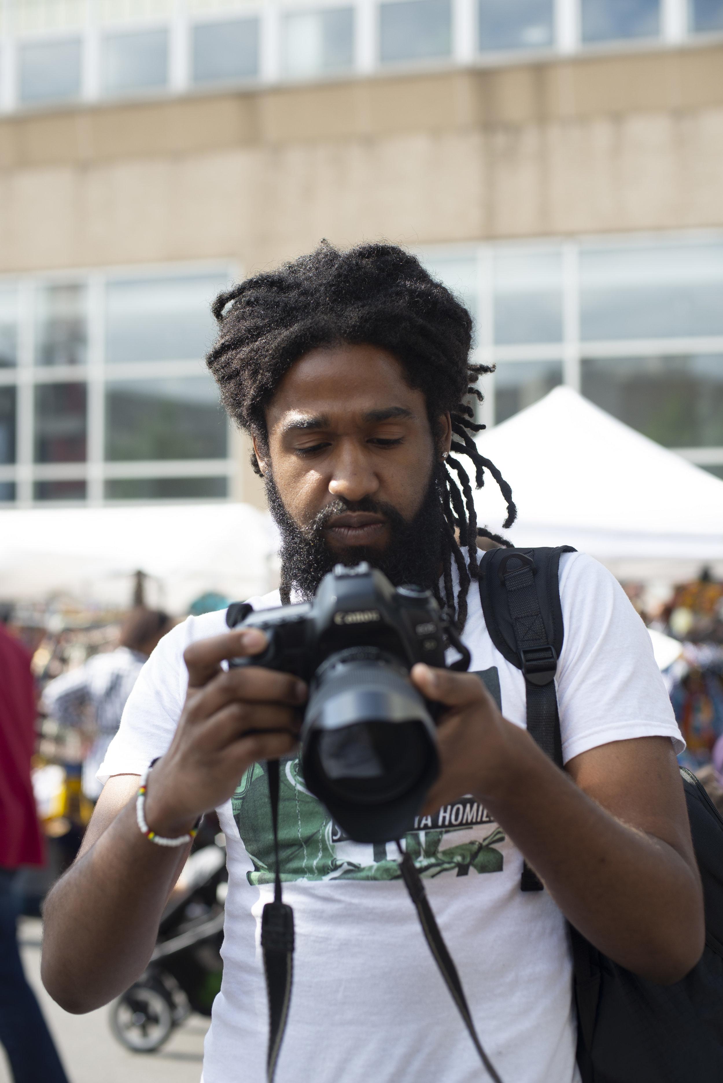 DanceAfrica2019_34.jpg