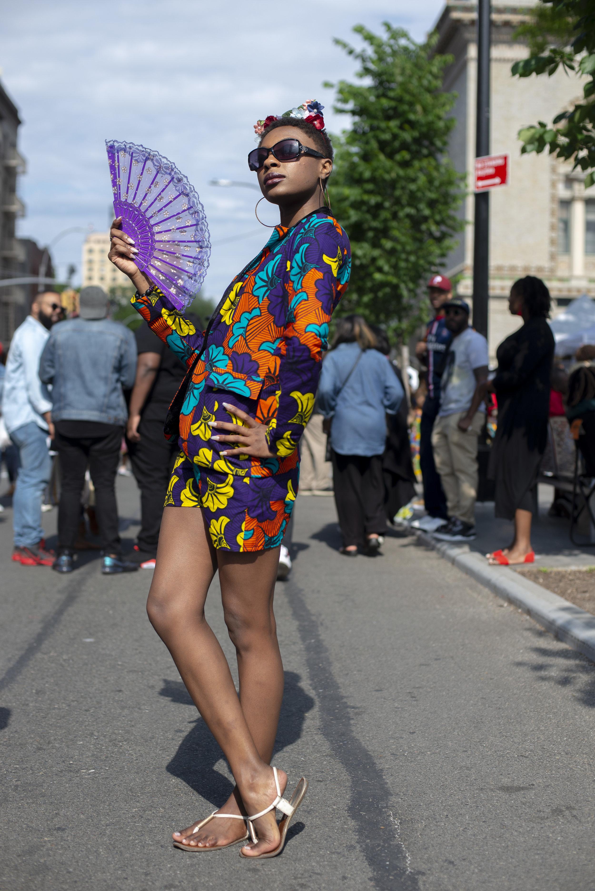 DanceAfrica2019_35.jpg