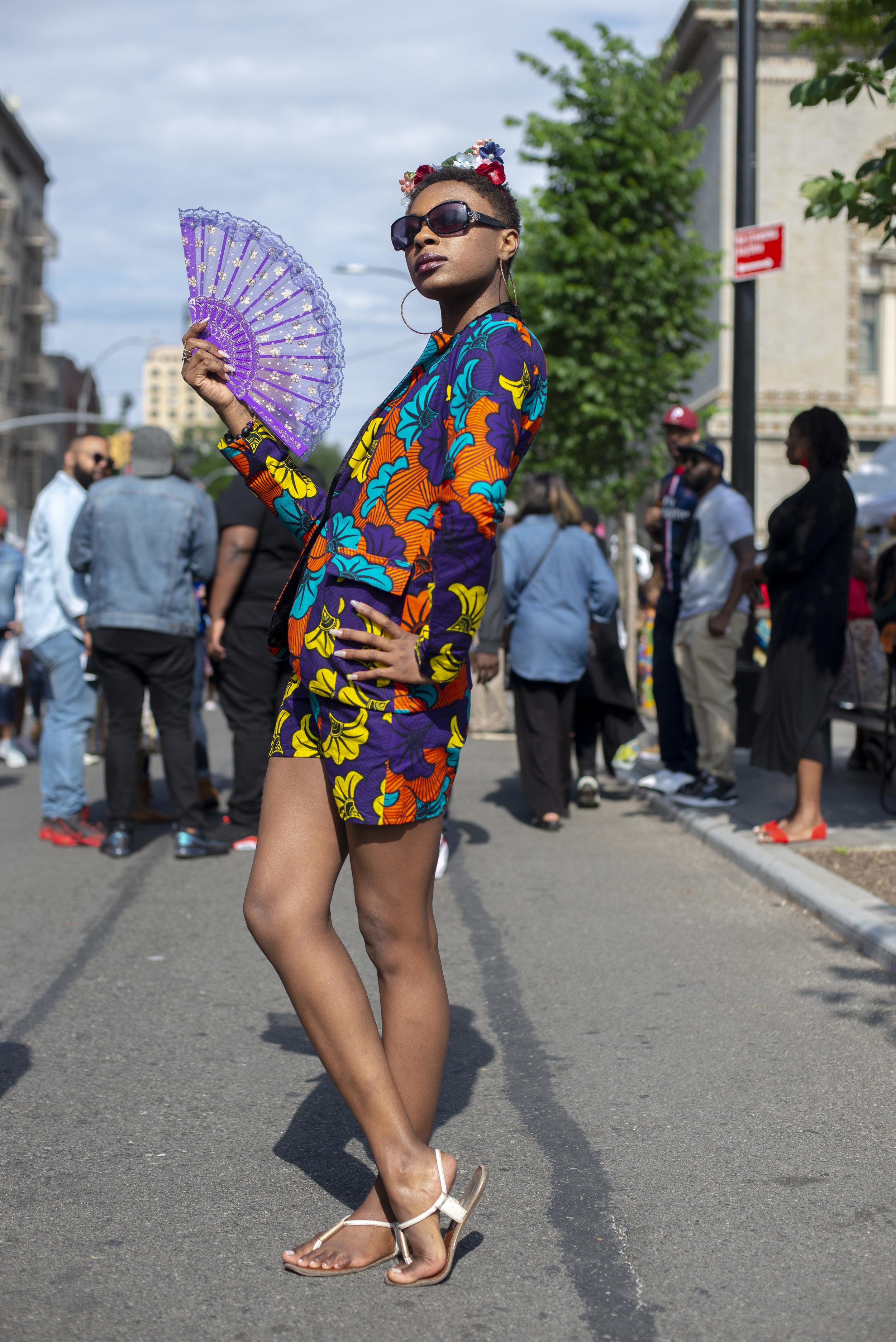 DanceAfrica2019_36.jpg