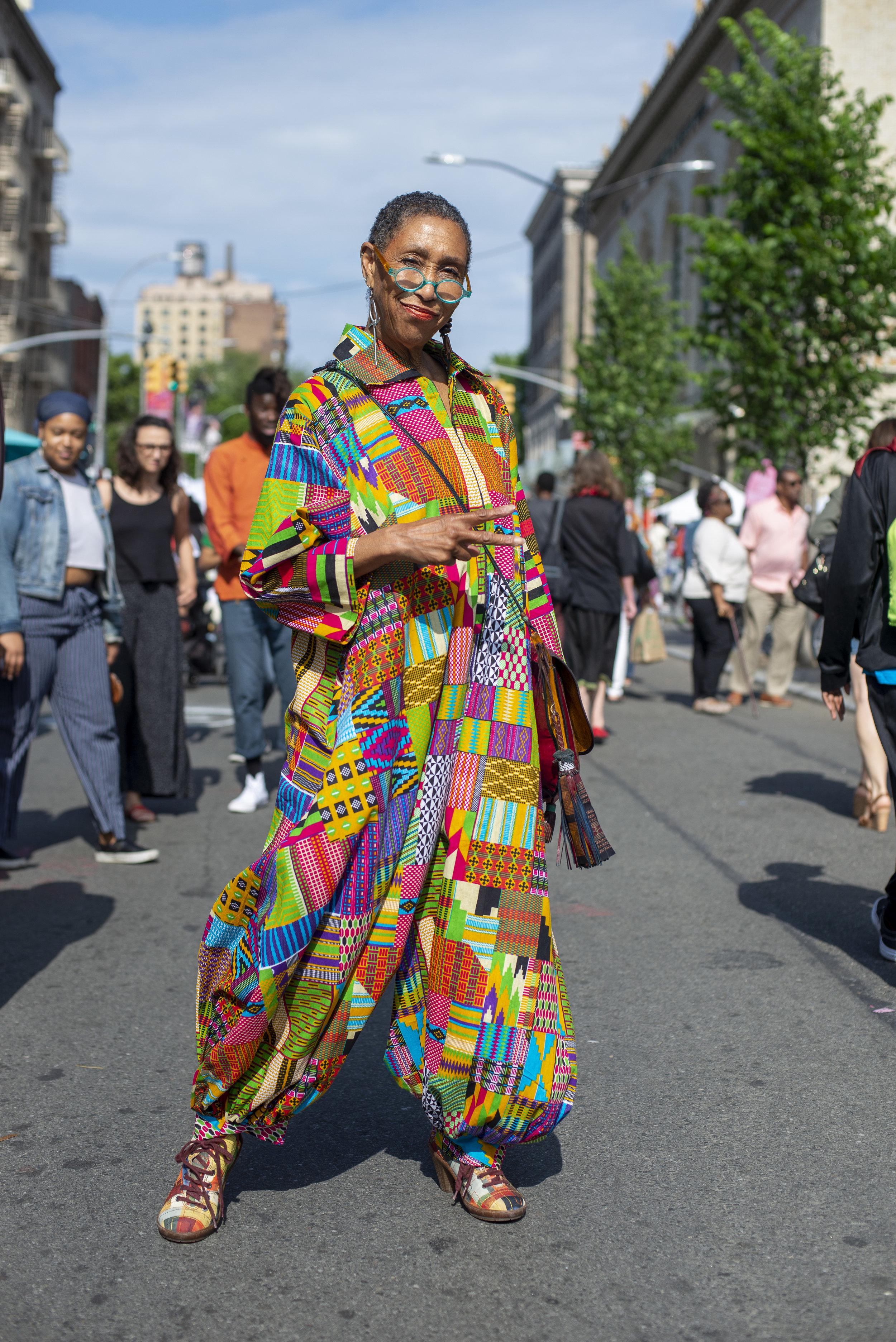 DanceAfrica2019_42.jpg