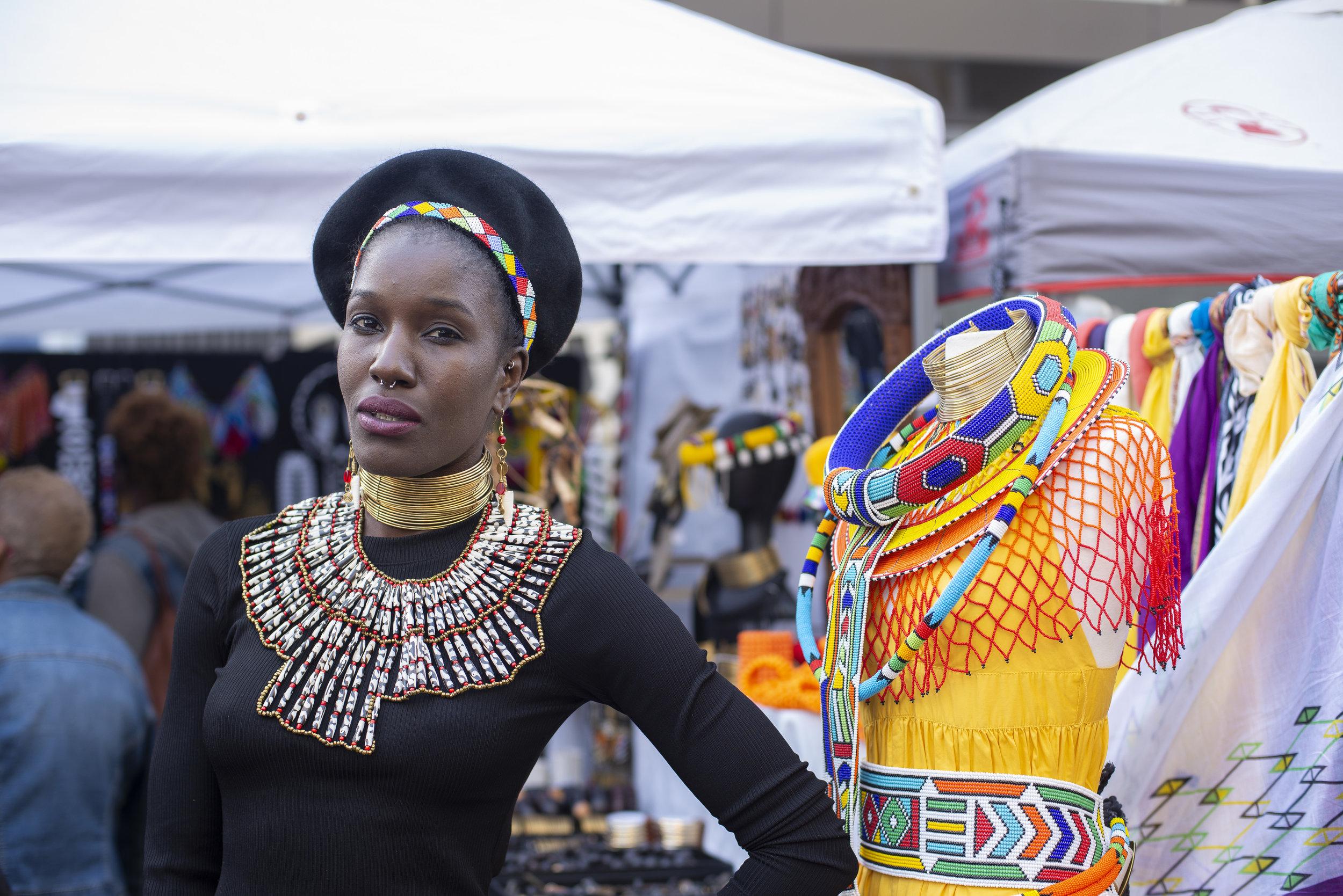 DanceAfrica2019_47.jpg