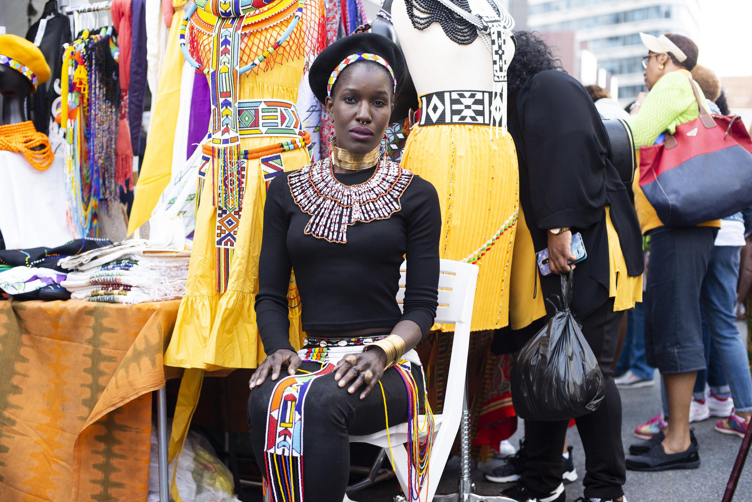DanceAfrica2019_48.jpg