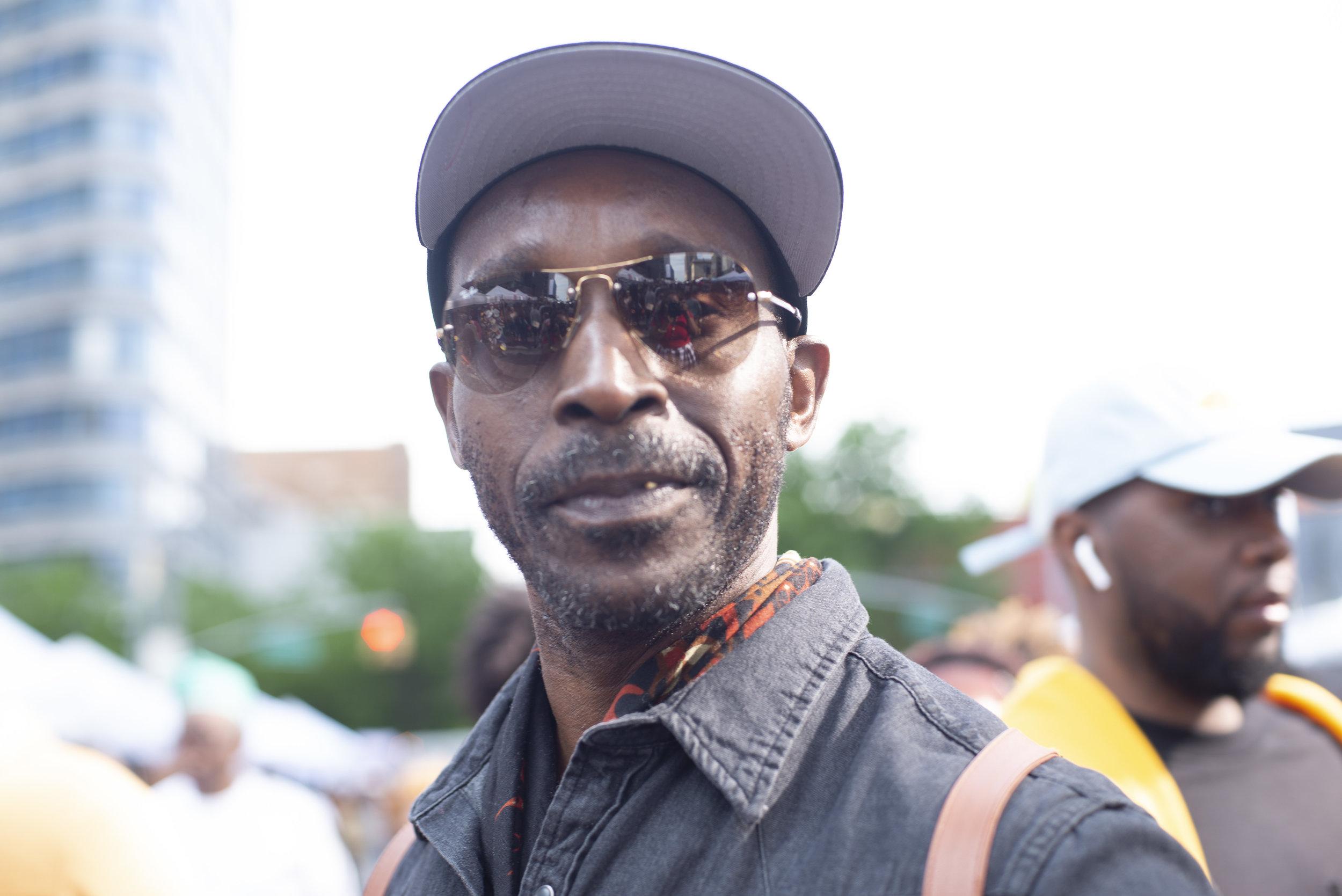 DanceAfrica2019_58.jpg