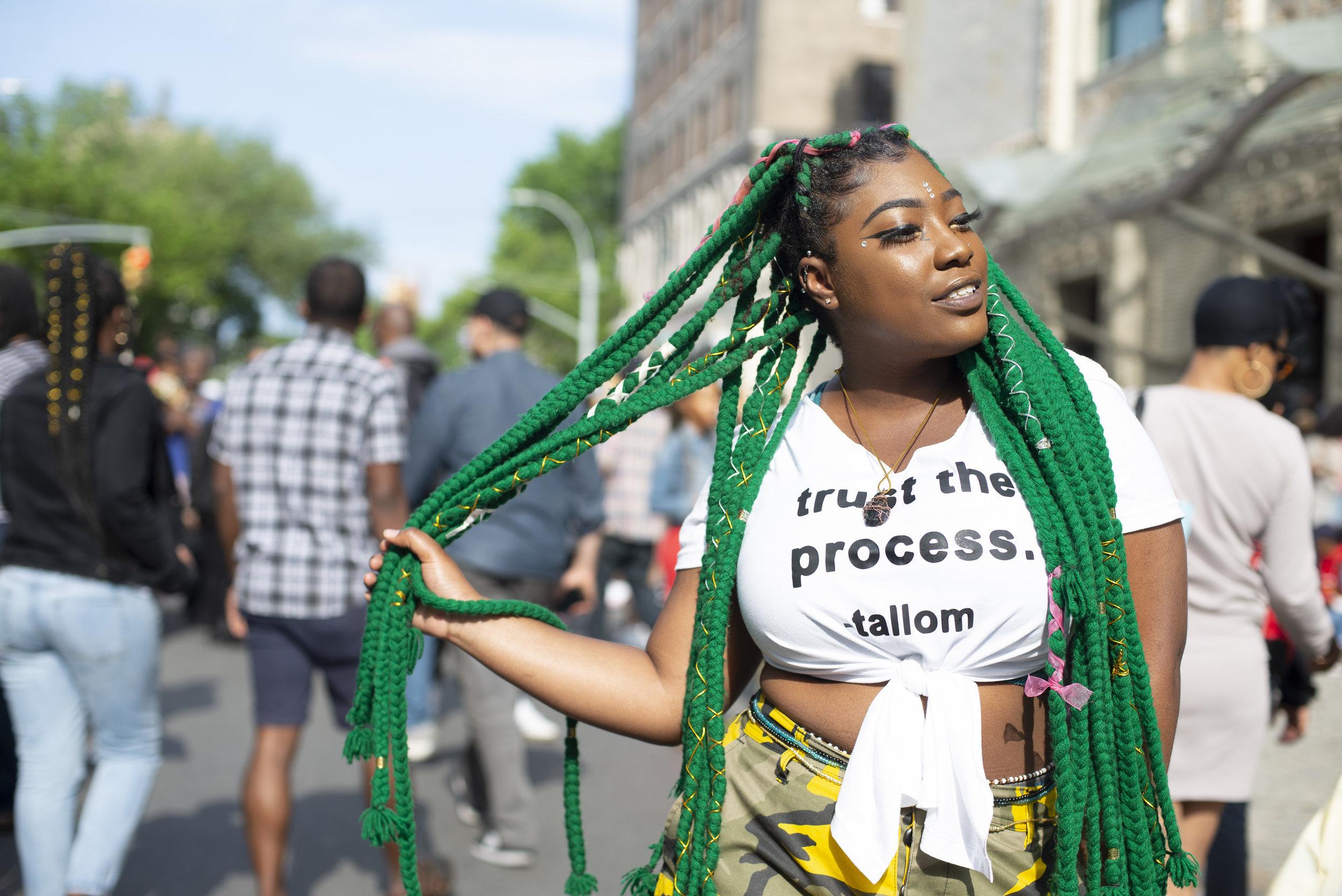 DanceAfrica2019_71.jpg