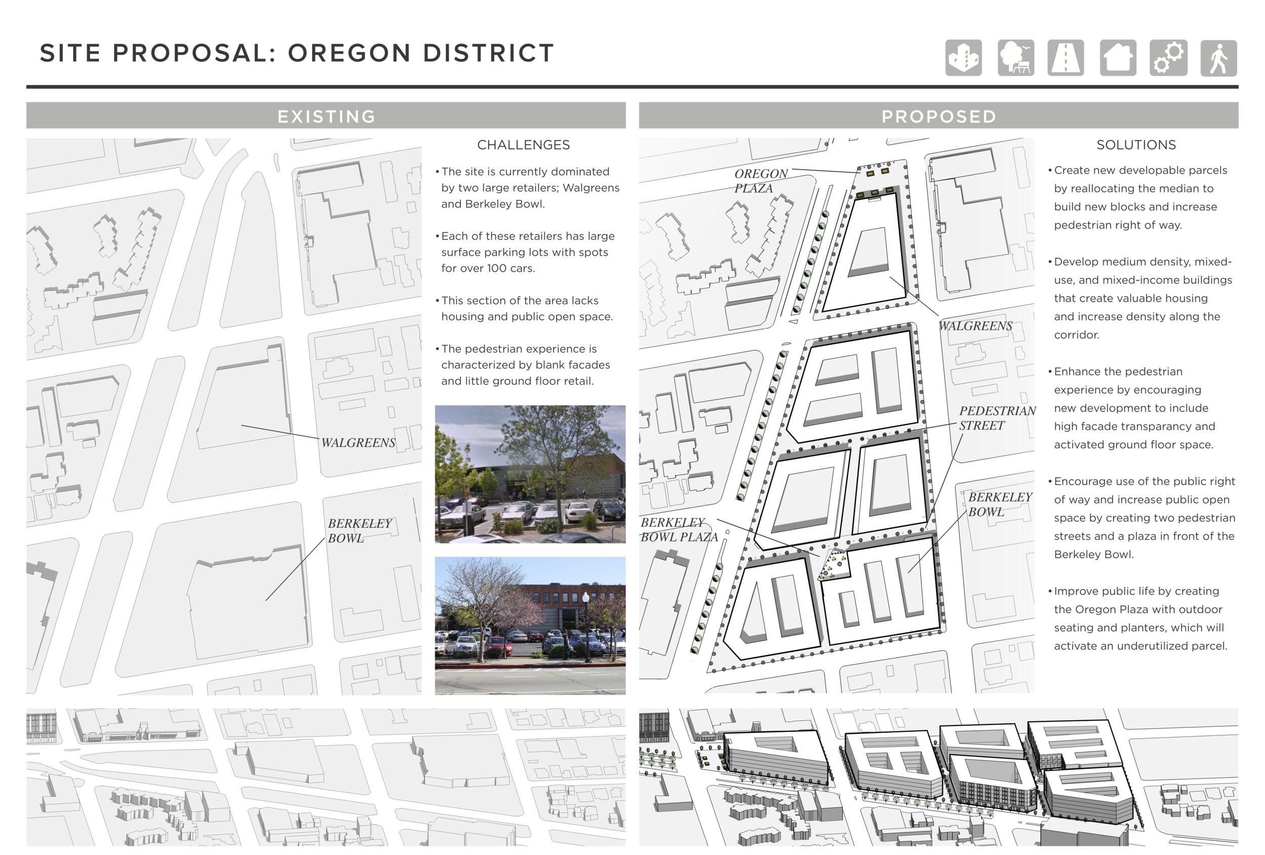 09. Oregon Site Board 1 FINAL.png