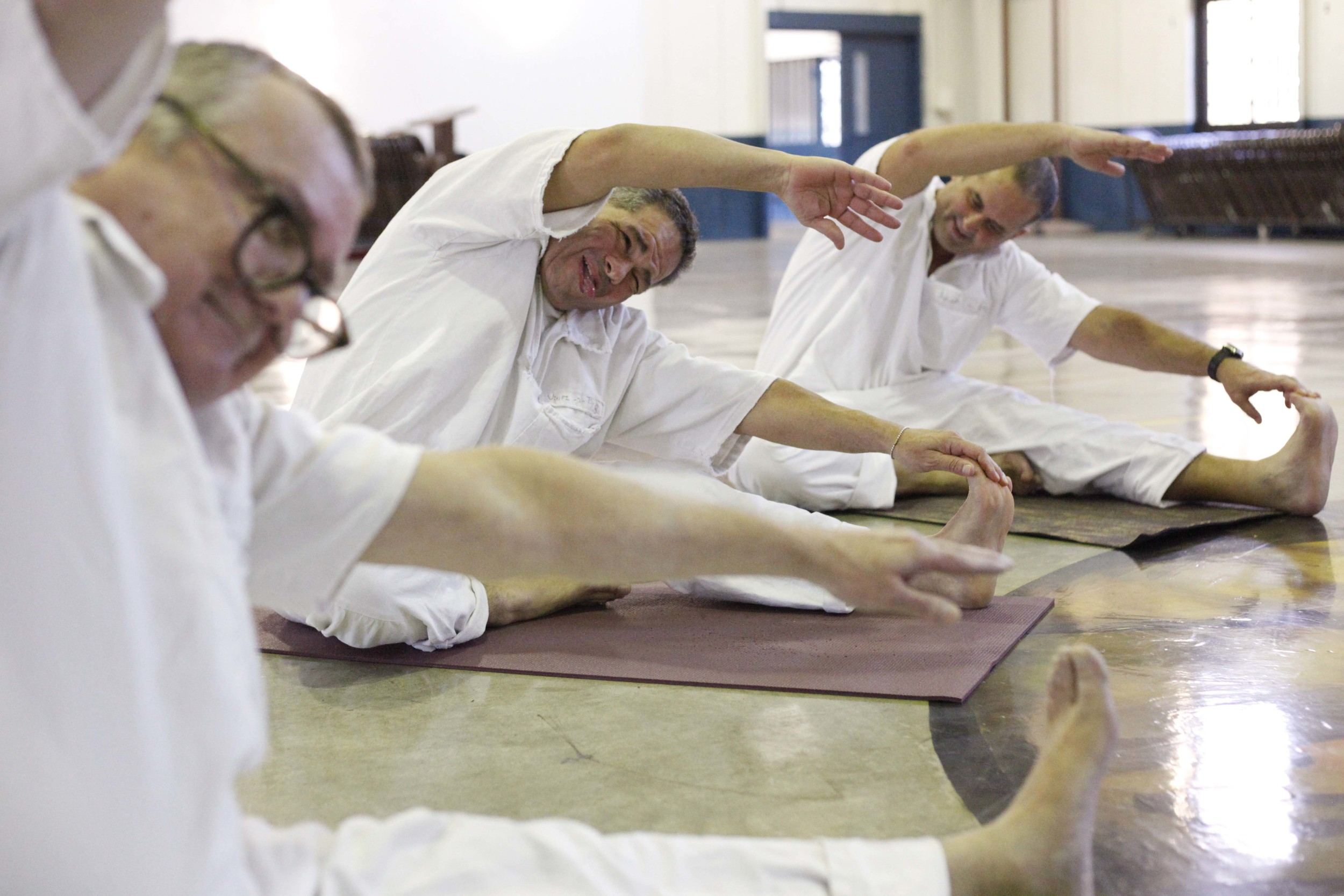yoga web005.jpg