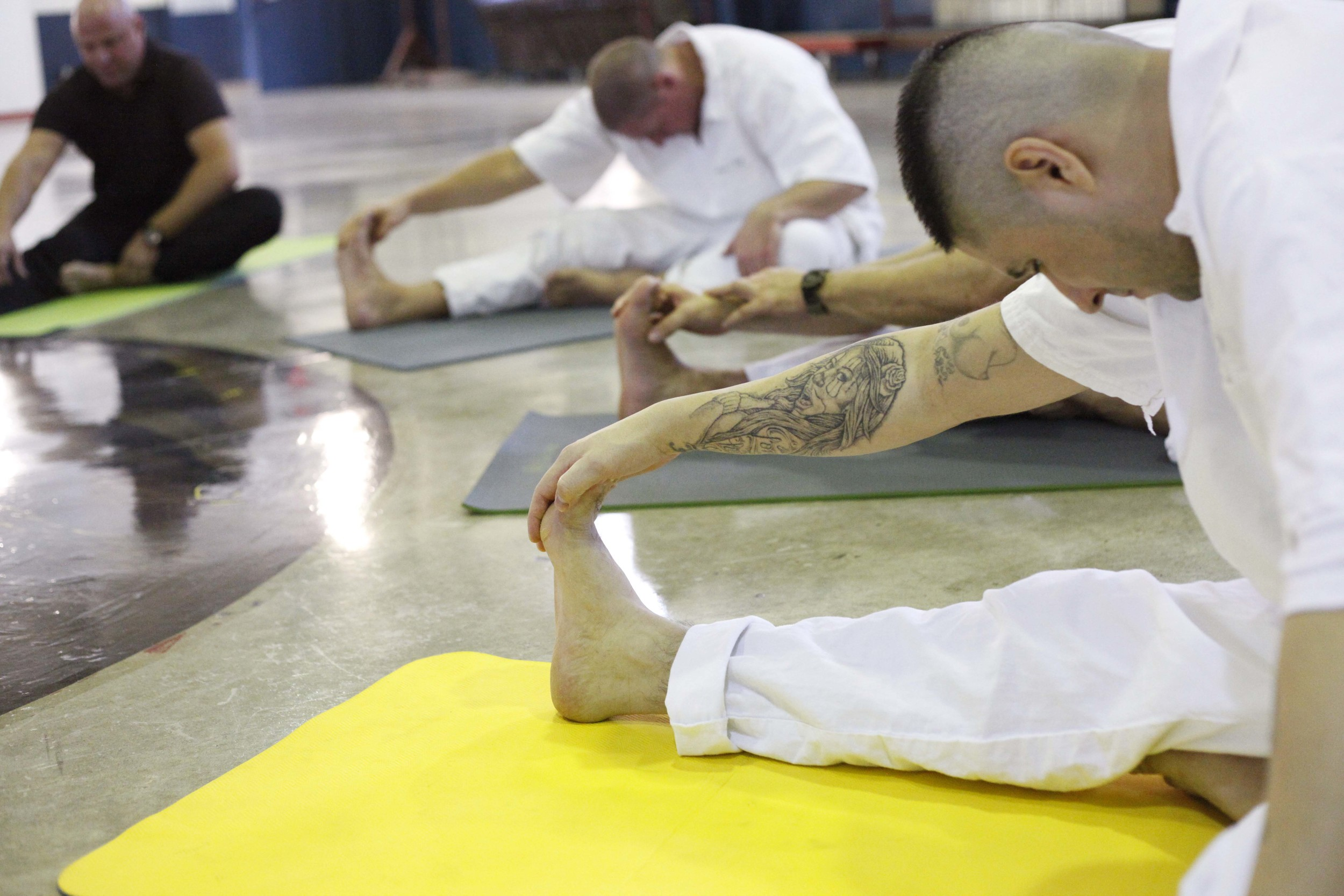 yoga web006.jpg