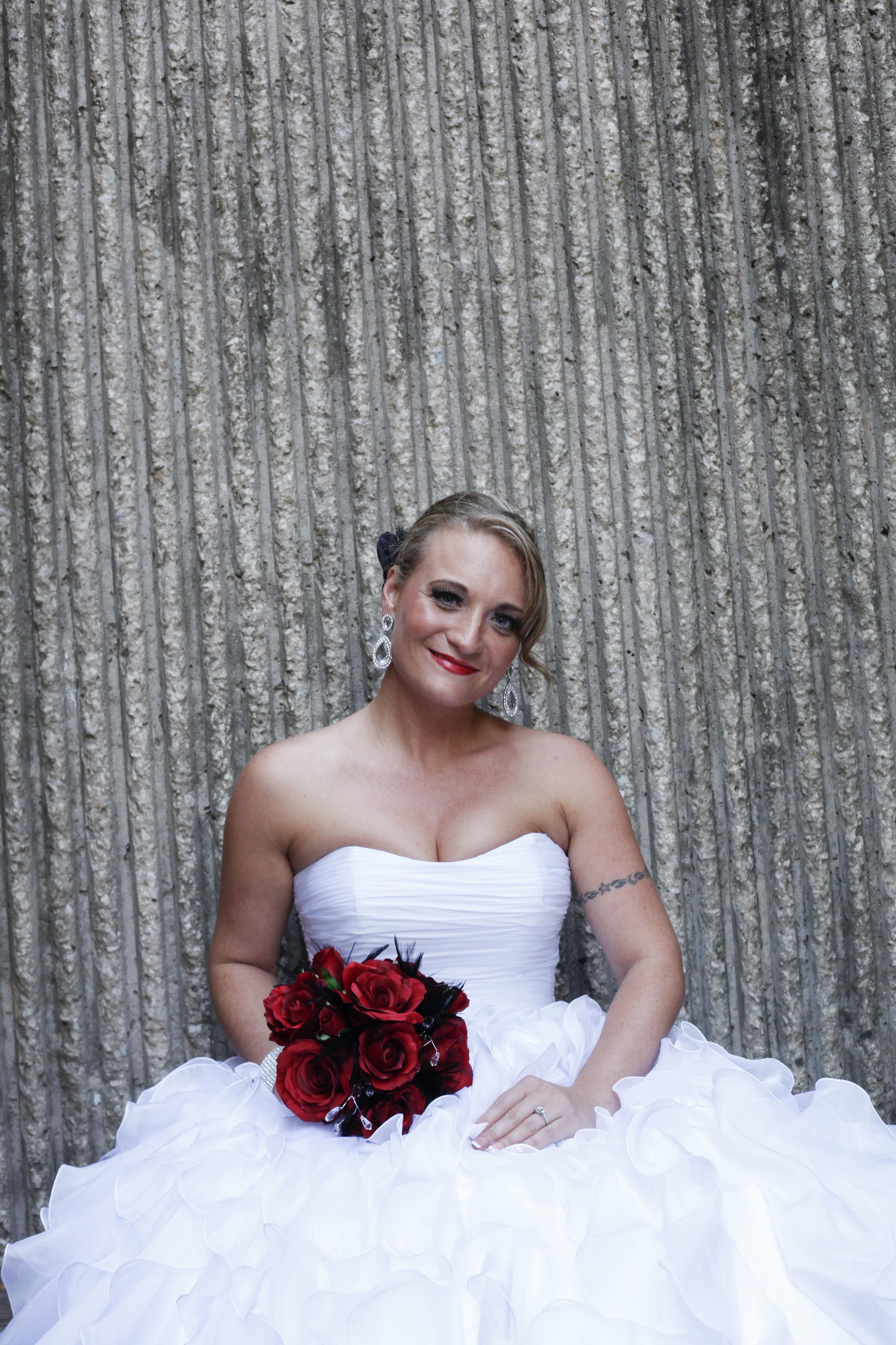 bridals013.JPG