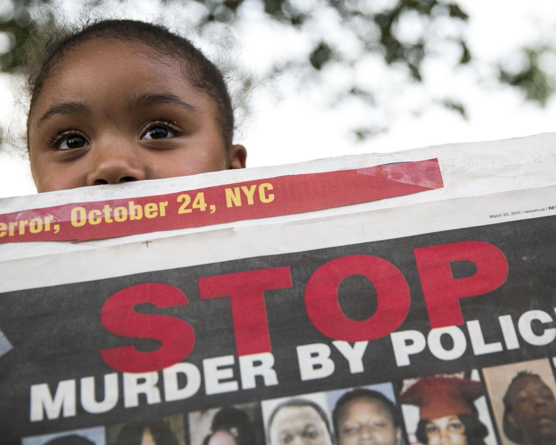 protestblog01.jpg
