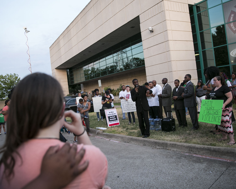 protestblog03.jpg