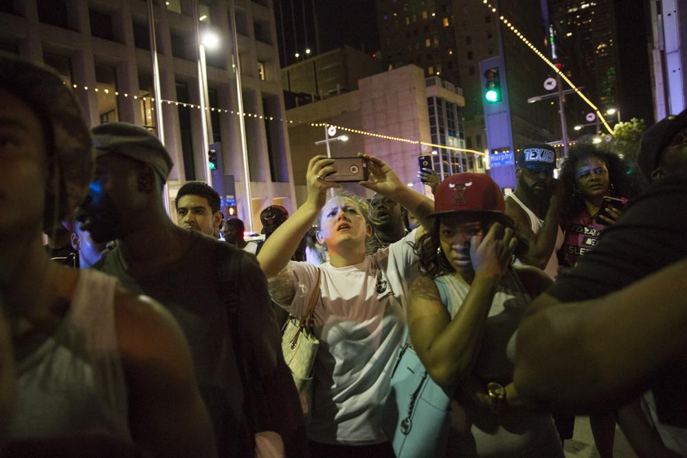 DallasProtestAfter_001.JPG