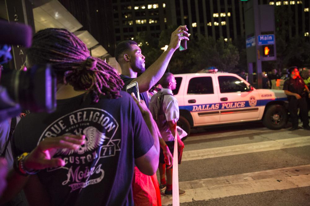 DallasProtestAfter_005.JPG