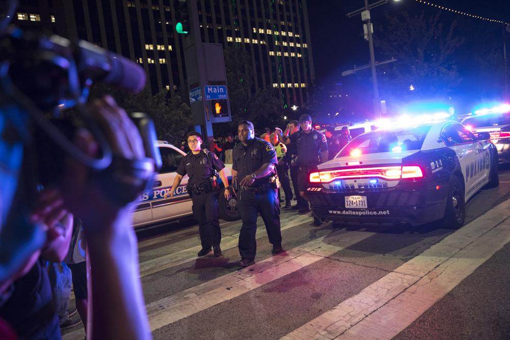 DallasProtestAfter_006.JPG