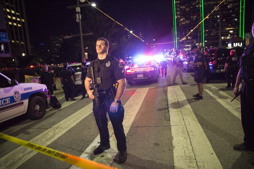 DallasProtestAfter_010.JPG