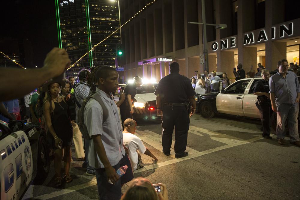 DallasProtestAfter_009.JPG