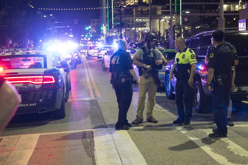DallasProtestAfter_011.JPG